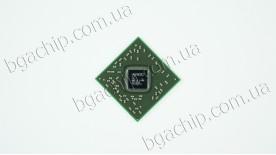 Микросхема ATI 218-0755111 для ноутбука