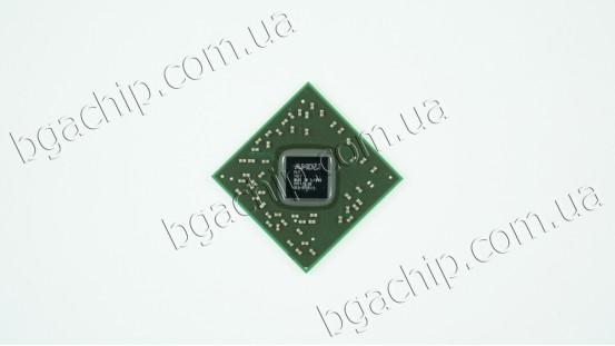 Микросхема ATI 218-0755111