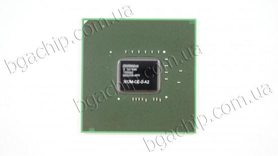 Микросхема NVIDIA N13M-GE-B-A2 видеочипдля ноутбука