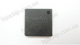 Микросхема Nuvoton NPCE795PA0DX для ноутбука (NPCE795PAODX)