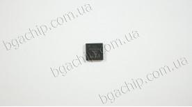 Микросхема ICS RS3197AL для ноутбука