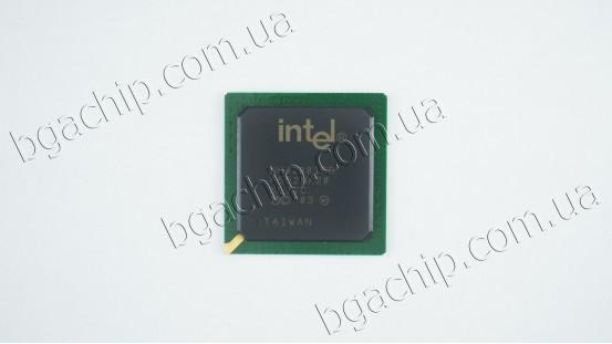 Микросхема INTEL NH82801EB SL7YC для ноутбука