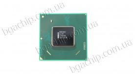 Микросхема INTEL BD82QM67 SLJ4M для ноутбука
