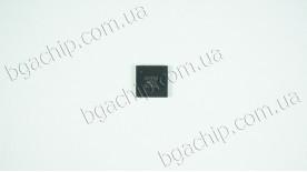 Микросхема Semtech SC452IMLTRT (QFN-44) для ноутбука