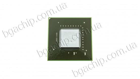 Микросхема NVIDIA N11P-GS1-A3 (DC 2011) GeForce GT335M видеочипдля ноутбука