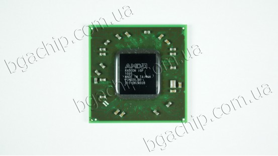 Микросхема ATI 215-0674028 северный мост AMD Radeon IGP для ноутбука