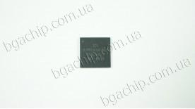 Микросхема ICS 9LPRS488CKLF клокер для ноутбука