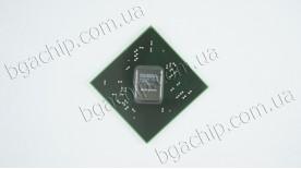 Микросхема NVIDIA NF570-SLI-N-A2 для ноутбука