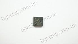 Микросхема Realtek RTD2132R для ноутбука