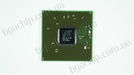 Микросхема ATI 216-0728009 (DC 2010) Mobility Radeon HD 4530 видеочип для ноутбука