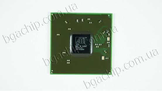 Микросхема ATI 216-0728009 Mobility Radeon HD 4530 видеочип для ноутбука
