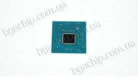 Микросхема INTEL FH82B360 SR408 для материнской платы