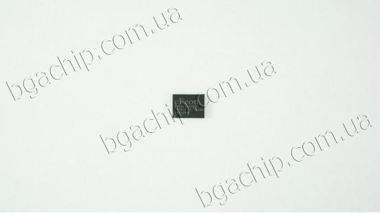 Микросхема EN29LV160BB-70BIP для ноутбука