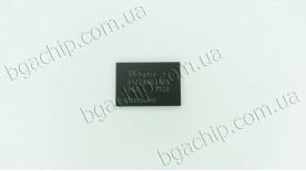 Микросхема Hynix H5TC4G63AFR-PBA (H5TC4G63AFRPBA) для ноутбука