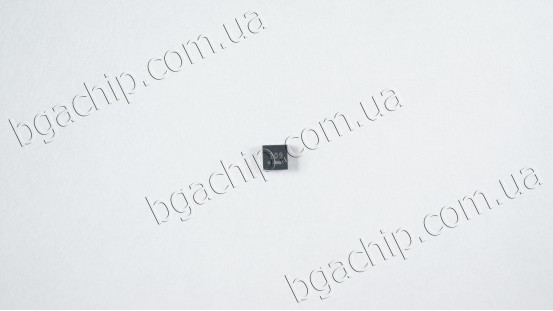 Микросхема Richtek RT9610BZQW для ноутбука