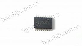 Микросхема ETC CH315H для ноутбука