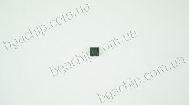 Микросхема Texas Instruments BQ24735 (BQ735TI) для ноутбука