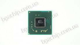 Микросхема INTEL BD82Z68 SLJ4F для материнской платы