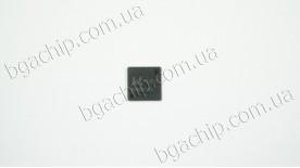 Микросхема Realtek RTL8211C для ноутбука