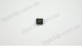 Микросхема AP6680AGM (SO-8) для ноутбука