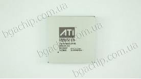 ATI 216TFHAKA13FHG Mobility Radeon X300 видеочип