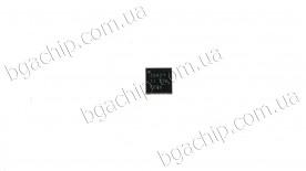 Микросхема Texas Instruments TPS2541 (TPS2541RTET) (QFN-16) для ноутбука
