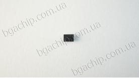 Микросхема Texas Instruments TPS65132A0 для ноутбука