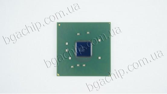 Микросхема INTEL RG82865PE SL743 северный мост