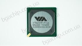 Микросхема VIA VT8237R PLUS для ноутбука