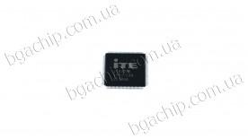 Микросхема ITE IT8928E CXA для ноутбука