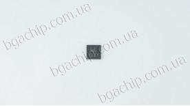 Микросхема Realtek ALC283 для ноутбука