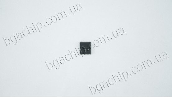 Микросхема Alpha & Omega Semiconductors AON6414