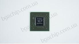 Микросхема NVIDIA N15P-GX-A2 (DC 2014) GeForce GTX860M видеочип для ноутбука