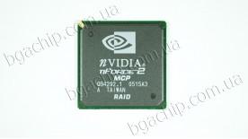 Микросхема NVIDIA NF2-MCP-RAID южный мост для ноутбука