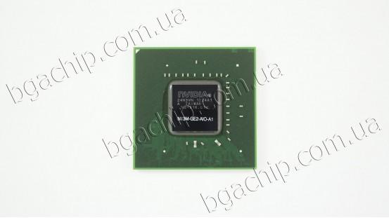 Микросхема NVIDIA N13M-GE2-AIO-A1 для ноутбука