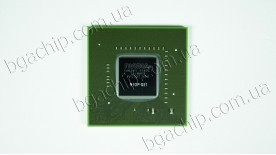 Микросхема NVIDIA N10P-GE1 GeForce GT130M видеочип для ноутбука