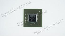 Микросхема NVIDIA G84-603-A2 64bit GeForce 8600M GT видеочип для ноутбука