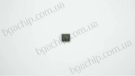 Микросхема Richtek RT9203CS для ноутбука