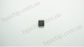 Микросхема Atmel AT25DF161-SH-T для ноутбука