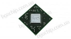 Микросхема ATI 216-0842054 (DC 2013) Mobility Radeon HD 8530M видеочип для ноутбука