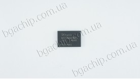 Микросхема Hynix H5TC4G63AFR-11C для ноутбука