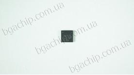 Микросхема Texas Instruments BQ24703 для ноутбука