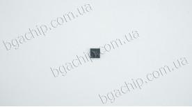 Микросхема Richtek RT8205MGQW EN= (WQFN-24L 4x4) для ноутбука