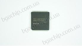 Микросхема F2140BTE10 для ноутбука