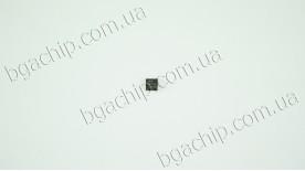 Микросхема AWP8813A для ноутбука