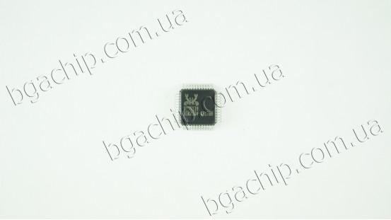 Микросхема Realtek RTS5139 для ноутбука