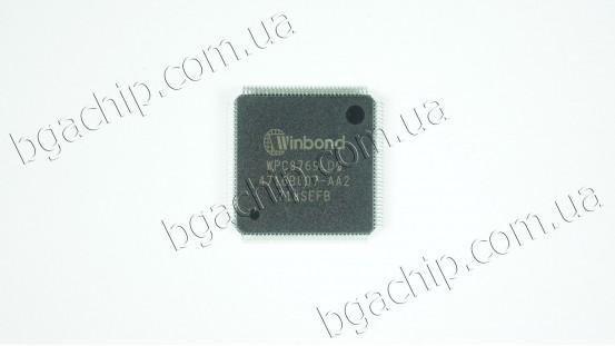 Микросхема Winbond WPC8769LDG для ноутбука