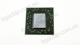 Микросхема ATI 216-0769008 (DC 2010) Mobility Radeon HD 5870M видеочип для ноутбука