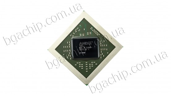 Микросхема ATI 215-0798006 (DC 2016) для ноутбука