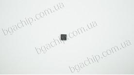 Микросхема O2MICRO OZ8681LN (QFN-16) для ноутбука